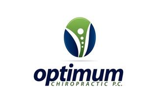 Optimum Chiropractic P.C.