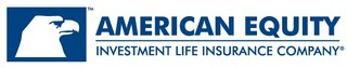 American Equity Investment Life Insurance Company