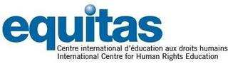 Equitas - International Centre for Human Rights Education