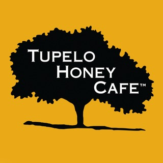 Tupelo Honey-Johnson City