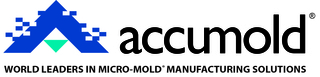 Accumold Serves