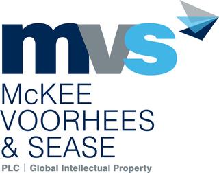 McKee, Voorhees & Sease