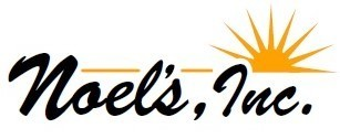Noel's Inc.