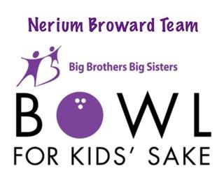 Nerium Broward