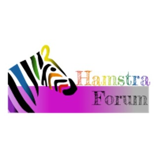 Hamstra Forum