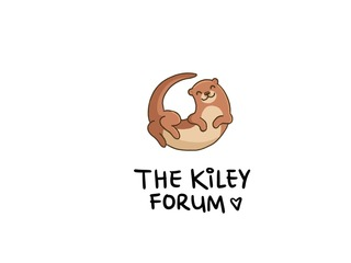 Kiley Forum