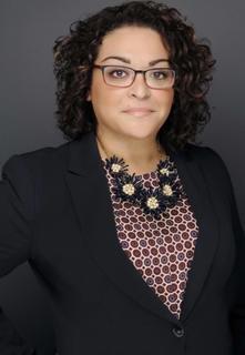 Nanette Vega