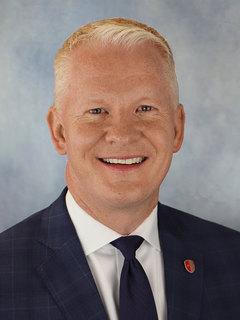 Rick Gatteau