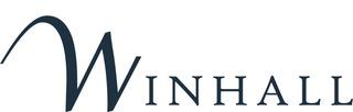 Winhall Team