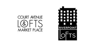 Riverpoint & Court/Market Place