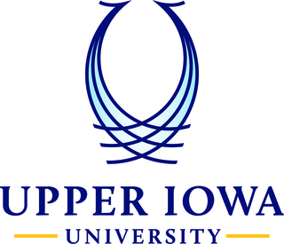 Upper Iowa University-Des Moines Center