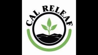 CalReleaf