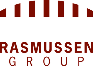 Rasmussen Group