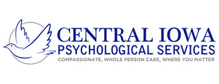 Central Iowa Psychological Service