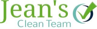 Team Jean
