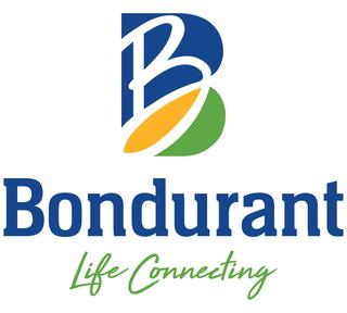 City of Bondurant