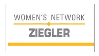 Ziegler Women's Network