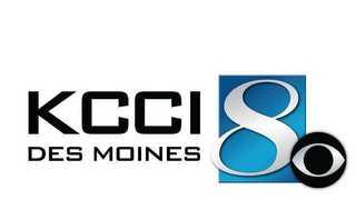 KCCI 8 News