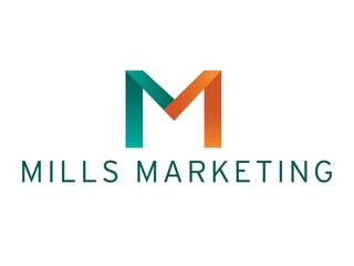 Mills Marketing