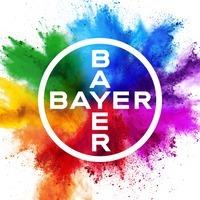 Ankeny's Bayer Crop Science Team