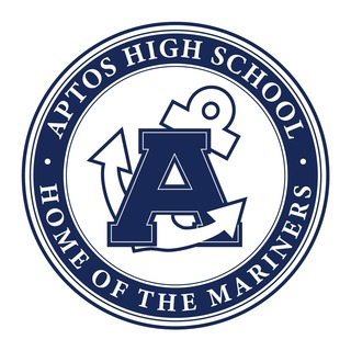 Aptos High School Team!
