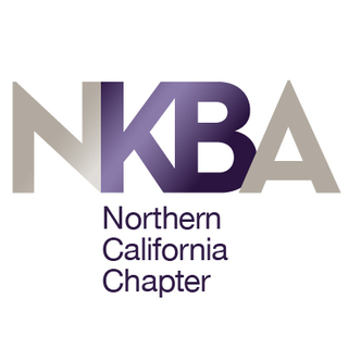 NKBA Northern California Chapter