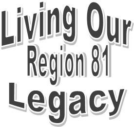EJ Region 81