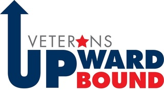 Veterans Upward Bound