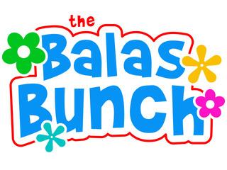 Balas Bunch