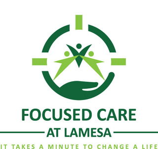Team Lamesa