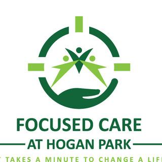 Focused Care at Hogan Park
