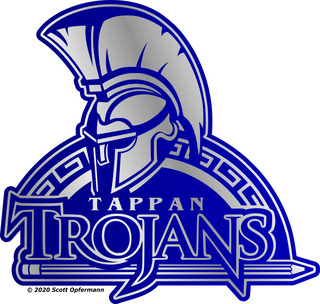 Tappan Trojans Fight Against Child Hunger
