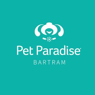 Pet Paradise Bartram