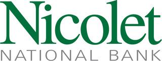 Team Nicolet National Bank