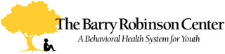 Barry Robinson's All Stars