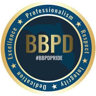 Team BBPD