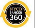 Garden State Community Bank