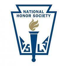 The Poughkeepsie High School Chapter of the National Honor Society