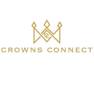 Crowns Connect