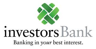 Investors Bank Culture