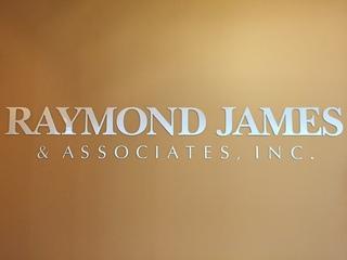 Raymond James West Des Moines