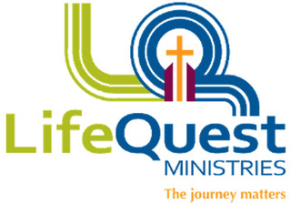 LifeQuest Ministries