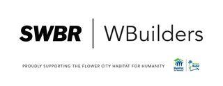 SWBR WBuilders