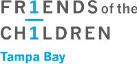 Friends of The Children - Tampa Bay