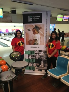 Angie's Bowlers