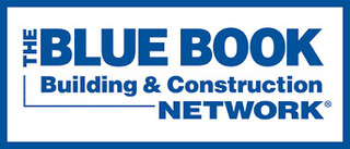 The Blue Book Network-WI