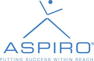 ASPIRO Employment Services