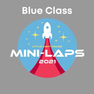 Blue Class