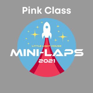Pink Class