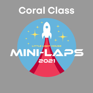 Coral Class